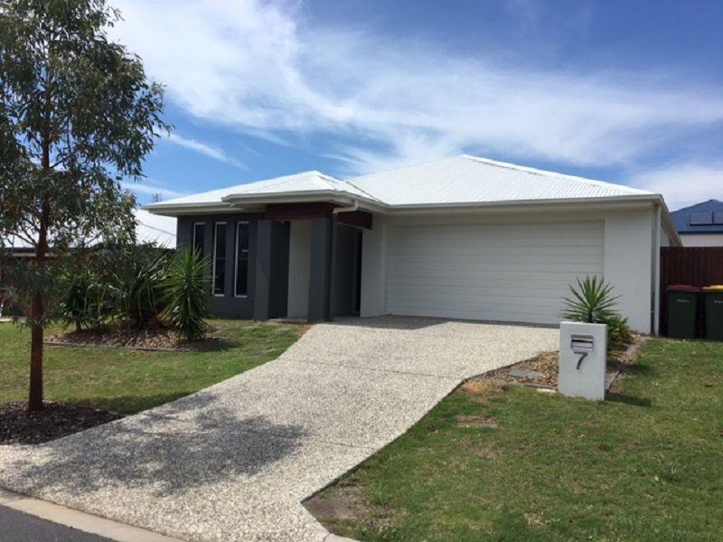 7 Sundew Place, Peregian Springs QLD 4573, Image 0