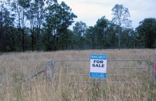 Picture of Runnymede QLD 4615