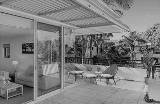 Picture of 22/21 Blaxland Avenue, Newington NSW 2127