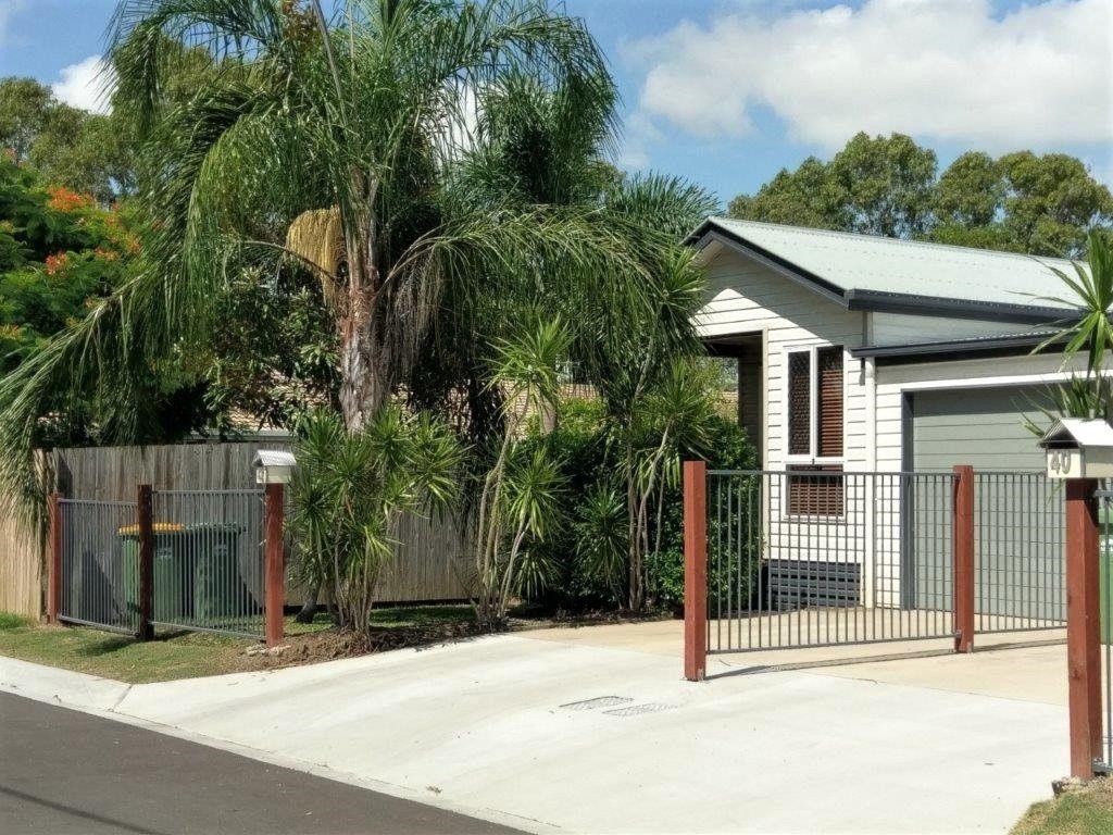 42 Vincent St, South Mackay QLD 4740, Image 1