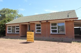 Picture of 81 Elizabeth Terrace, Port Augusta SA 5700