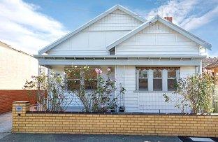 66 Everard Street, Footscray VIC 3011
