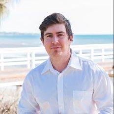 Jacob Cullen, Sales representative