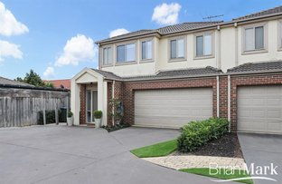 Picture of 23/156-158 Bethany Road, Hoppers Crossing VIC 3029