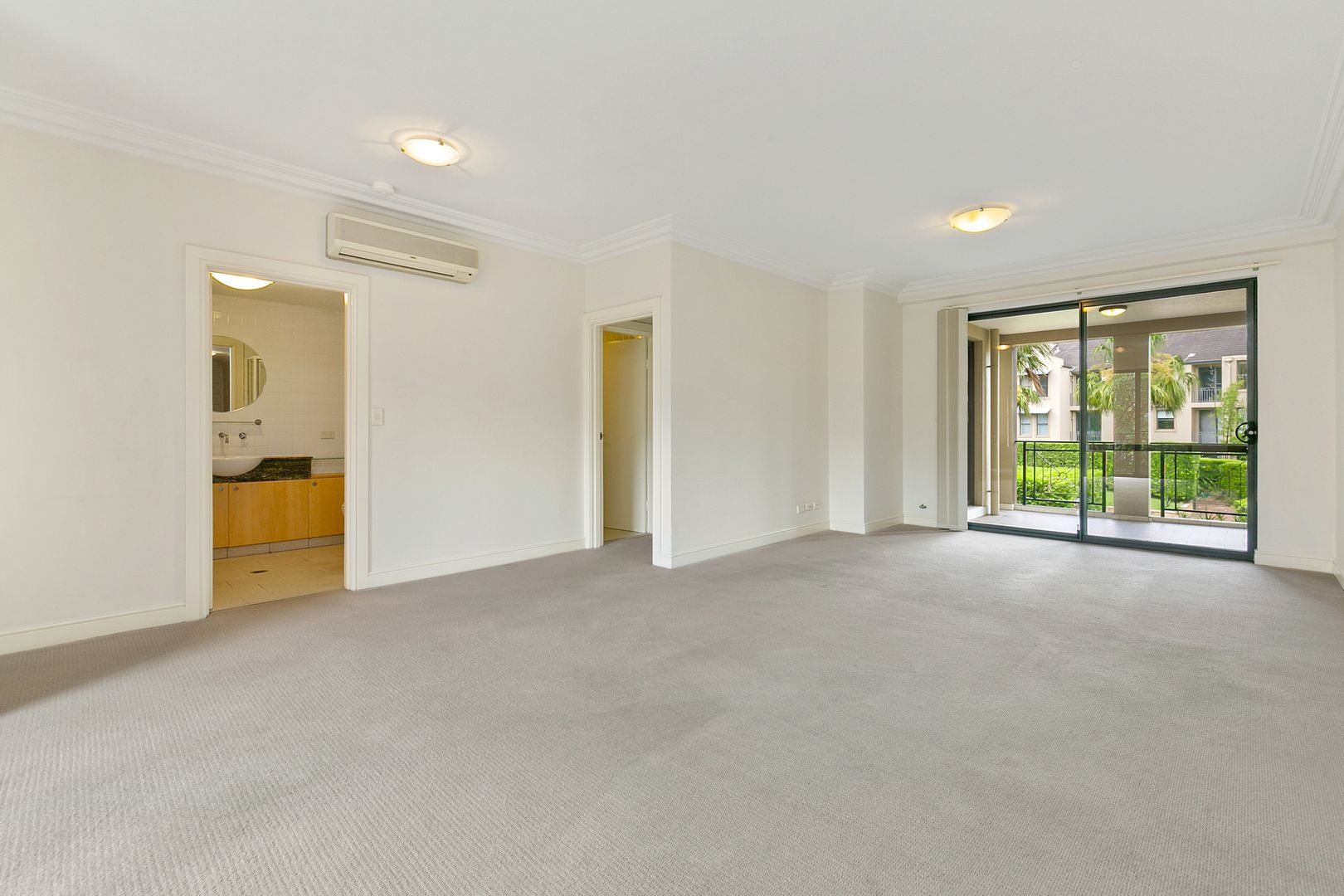 B7/1 Buchanan Street, Balmain NSW 2041, Image 1