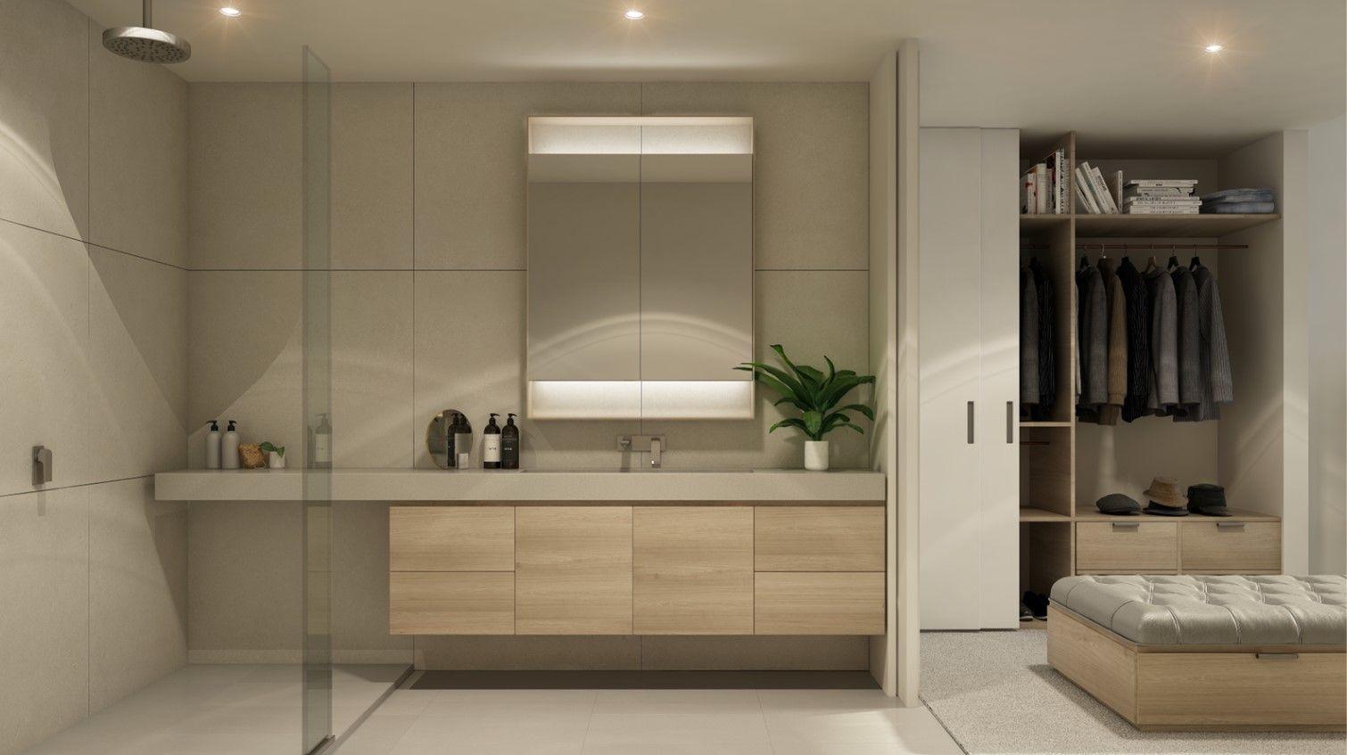 210/601 St Kilda Rd, Melbourne 3004 VIC 3004, Image 0