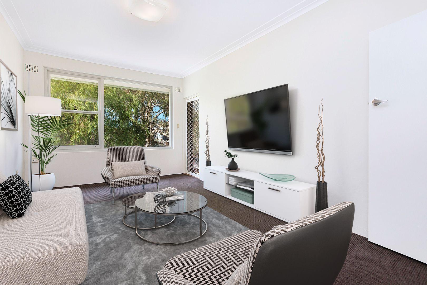 14/29 Elizabeth Street, Ashfield NSW 2131, Image 0