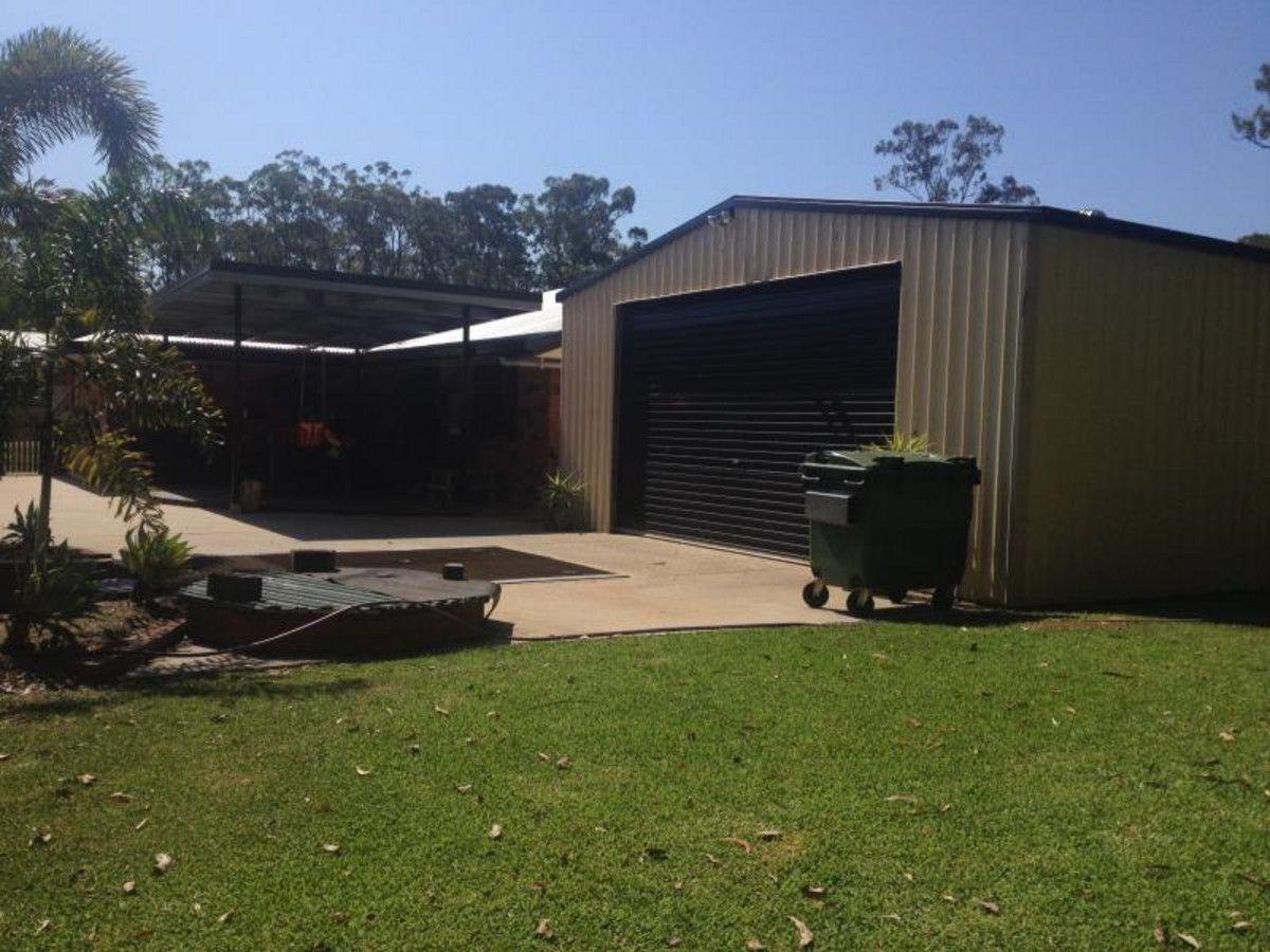 10 Felix Street, Cawarral QLD 4702, Image 2