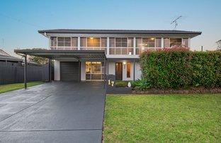 Picture of 17 Hampton Street, Newtown QLD 4350