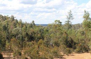 Picture of Corner Nerriga and Hobbs Creek Roads, Braidwood NSW 2622