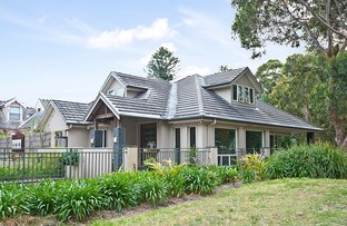 Picture of 5A Napoleon Street, Sans Souci NSW 2219