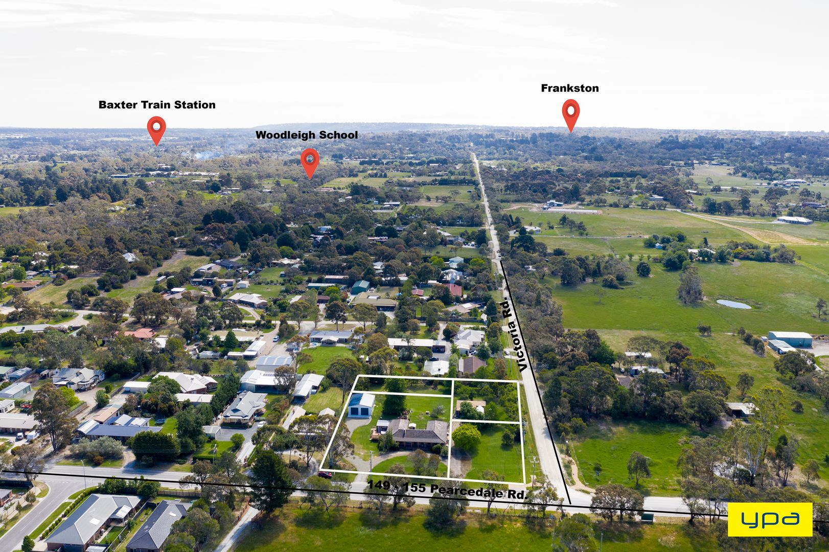 264 Victoria Road, Pearcedale VIC 3912, Image 2
