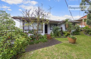 Picture of 21 Hillcrest Avenue, Penrith NSW 2750