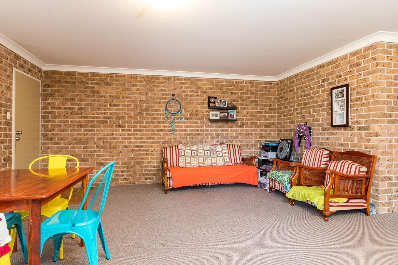 Unit 1/28 Houston Avenue, Tenambit NSW 2323, Image 1