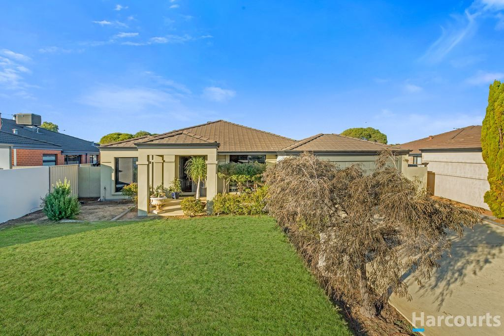 63 Christchurch Terrace, Currambine WA 6028, Image 0
