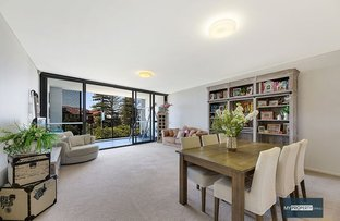 Picture of 117/3 Pine  Avenue, Little Bay NSW 2036