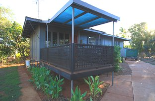 Picture of 3 Pilkington Street, Port Hedland WA 6721