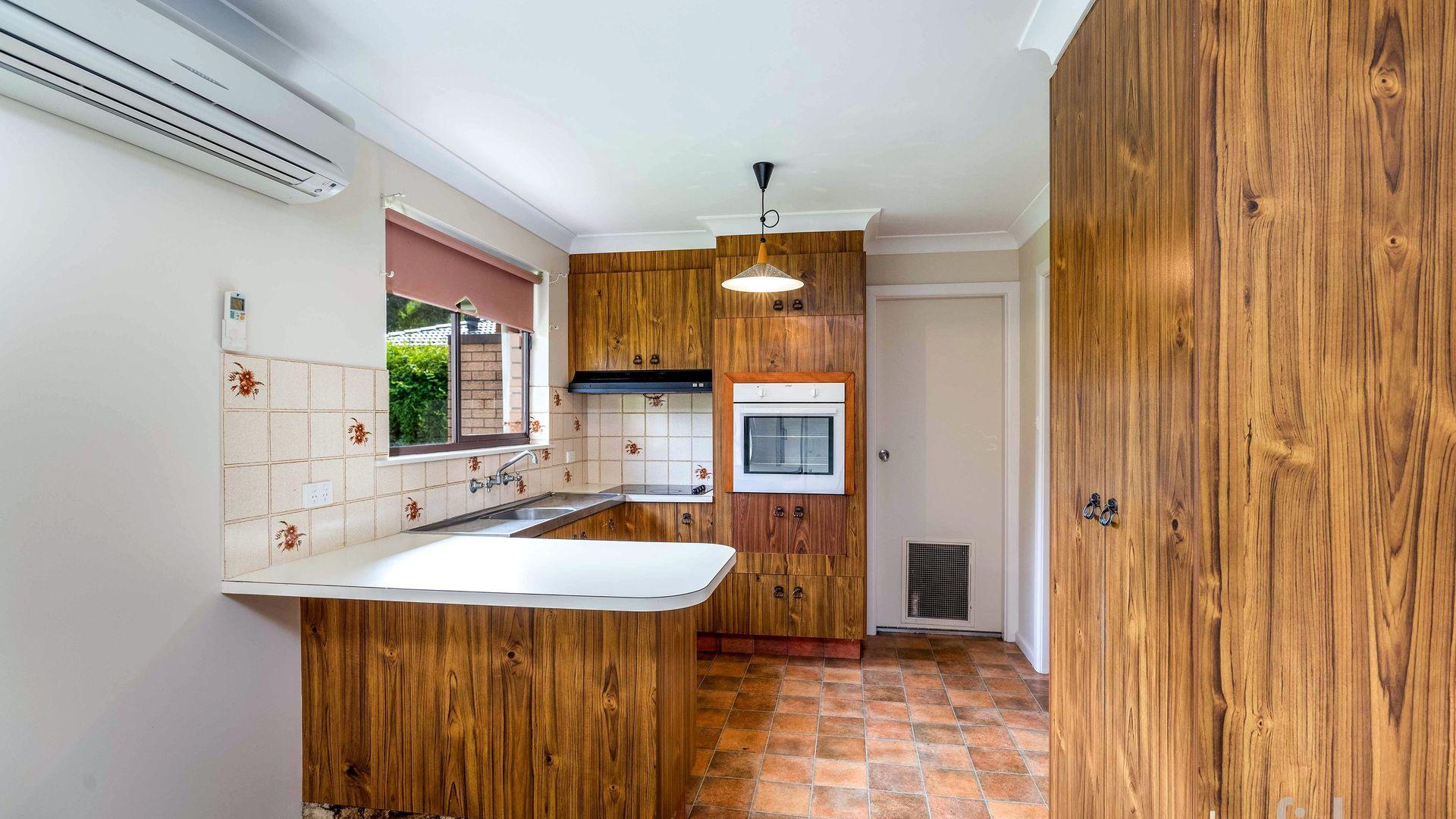 9 Victoria Street, Orange NSW 2800, Image 2