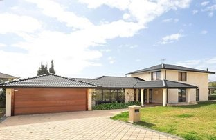 Picture of 16 Talgarth Way, City Beach WA 6015
