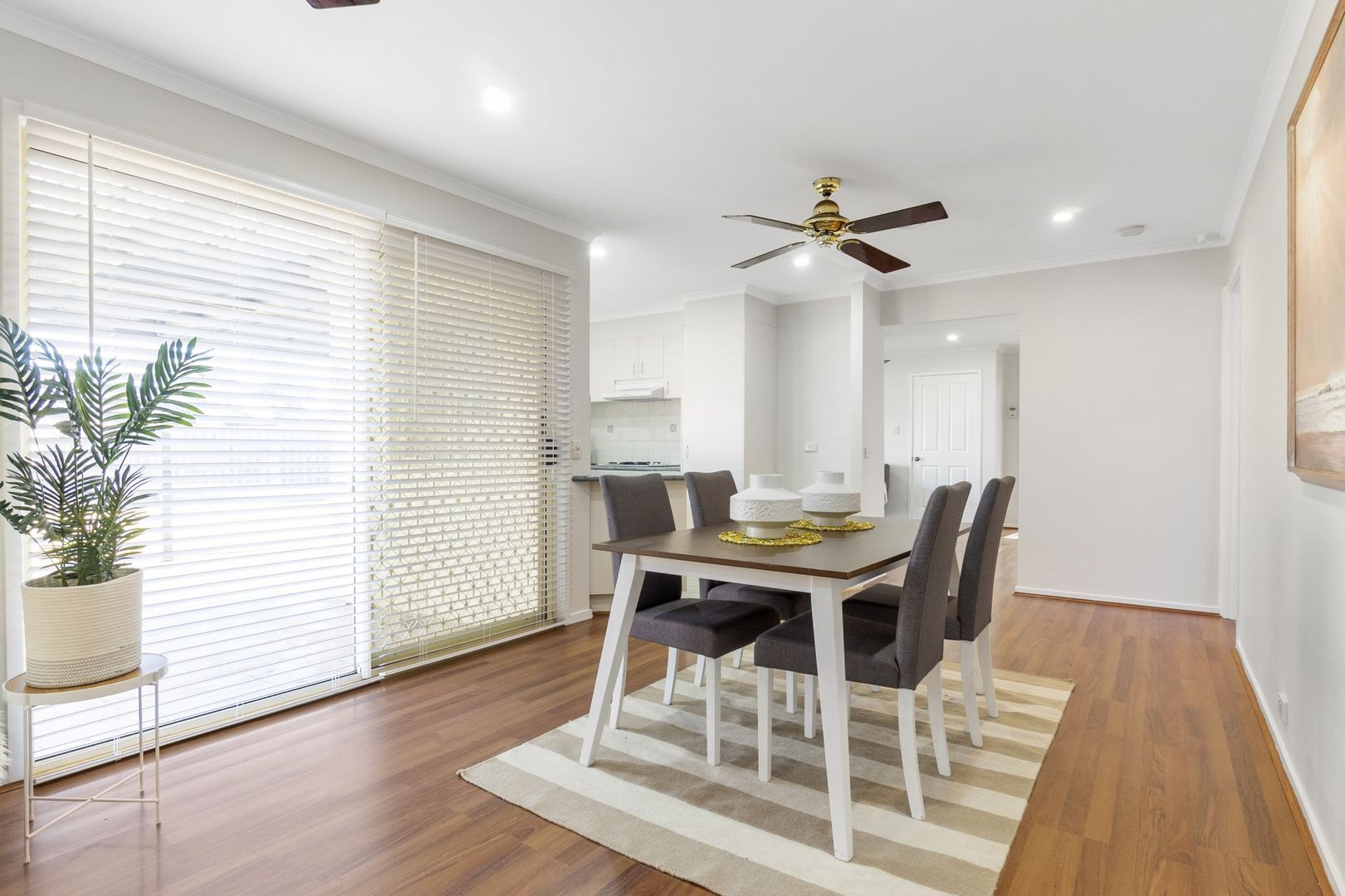 7 Normandy Close, Hoppers Crossing VIC 3029, Image 1