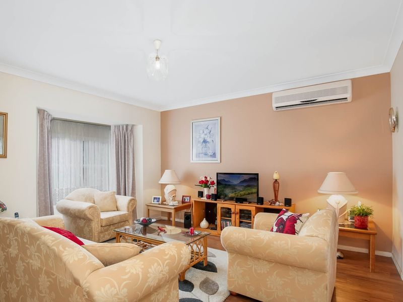 7/13-19 Hughes Avenue, Kings Langley NSW 2147, Image 2