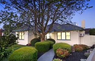 Picture of 1/18 Sumersett Avenue, Oakleigh South VIC 3167