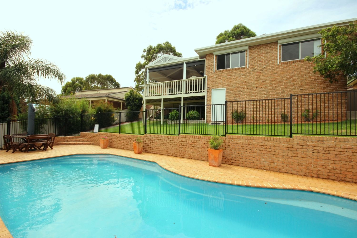 10 Sentry Crescent, Forster NSW 2428, Image 2