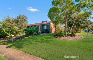 Picture of 28 Raleigh Street, Springwood QLD 4127