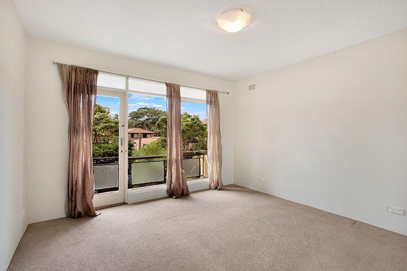 3/1 Liverpool Street, Rose Bay NSW 2029, Image 2