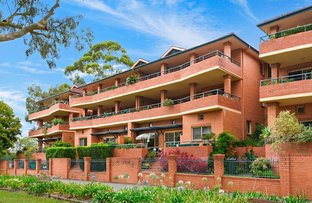 Picture of 16/206-208 Willarong Road, Caringbah NSW 2229