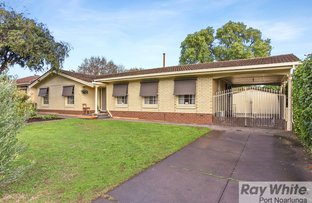 Picture of 33 Kentwood Road, Morphett Vale SA 5162