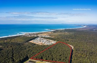 253 Saltwater Road, Wallabi Point NSW 2430