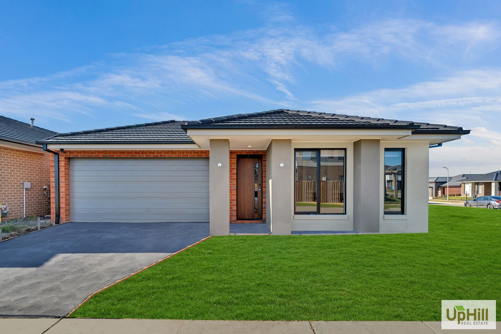 23 Powlett Drive, Clyde VIC 3978, Image 0