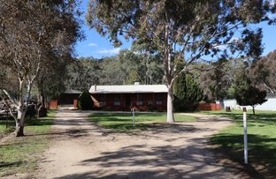 Picture of 22 Caldwell Street, Heathcote VIC 3523