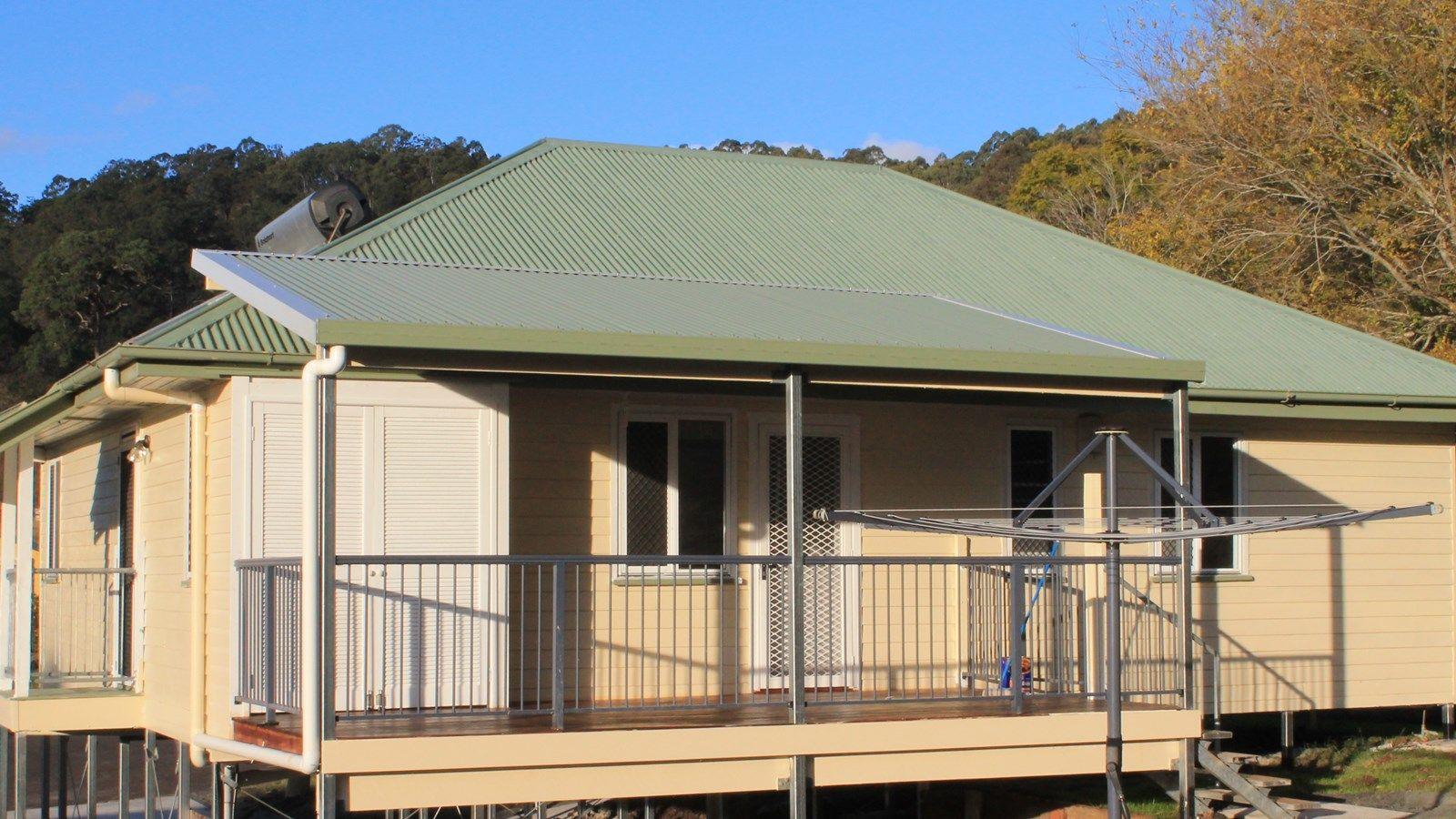 59 Colin Street, Kyogle NSW 2474, Image 1