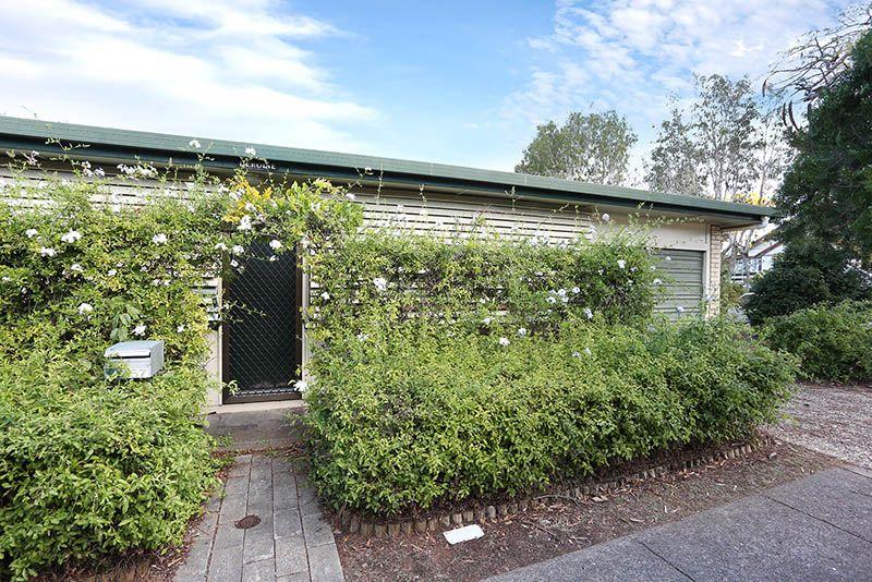 1/57 Manson Road, Hendra QLD 4011, Image 0
