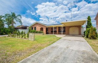 Picture of 26 Single Road, South Penrith NSW 2750