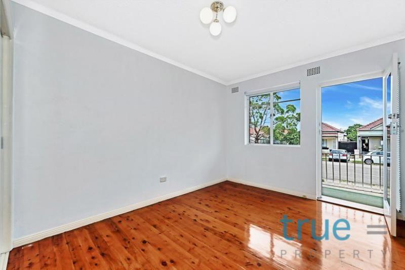 1/11a Emmerick Street, Lilyfield NSW 2040, Image 1