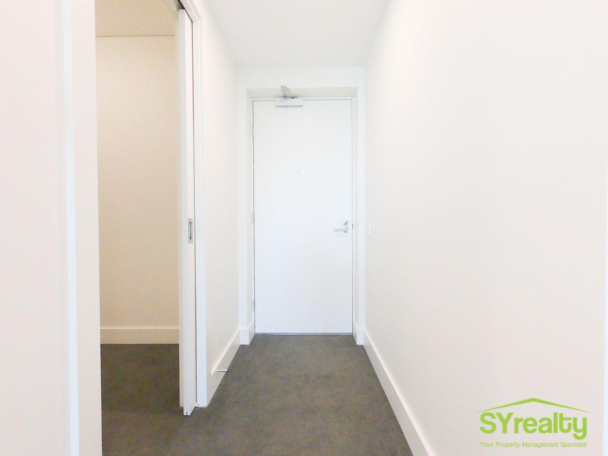 1402/1 Brushbox Street, Sydney Olympic Park NSW 2127, Image 2