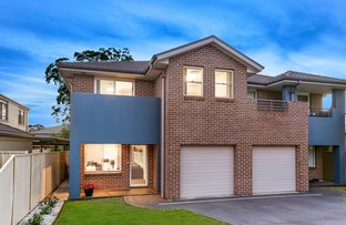 Picture of 14A Benfield Parade, Panania NSW 2213