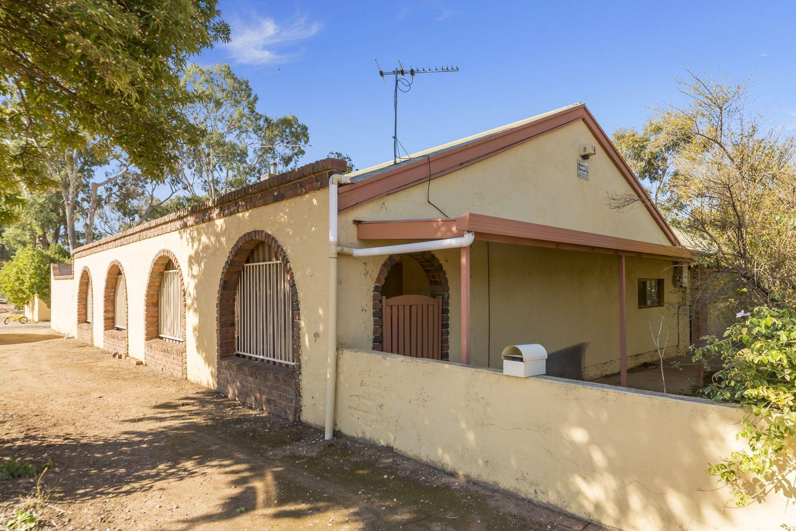 15 Jarvis Street, Willaston SA 5118, Image 0
