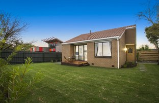 Picture of 1/949 Nepean Highway, Mornington VIC 3931