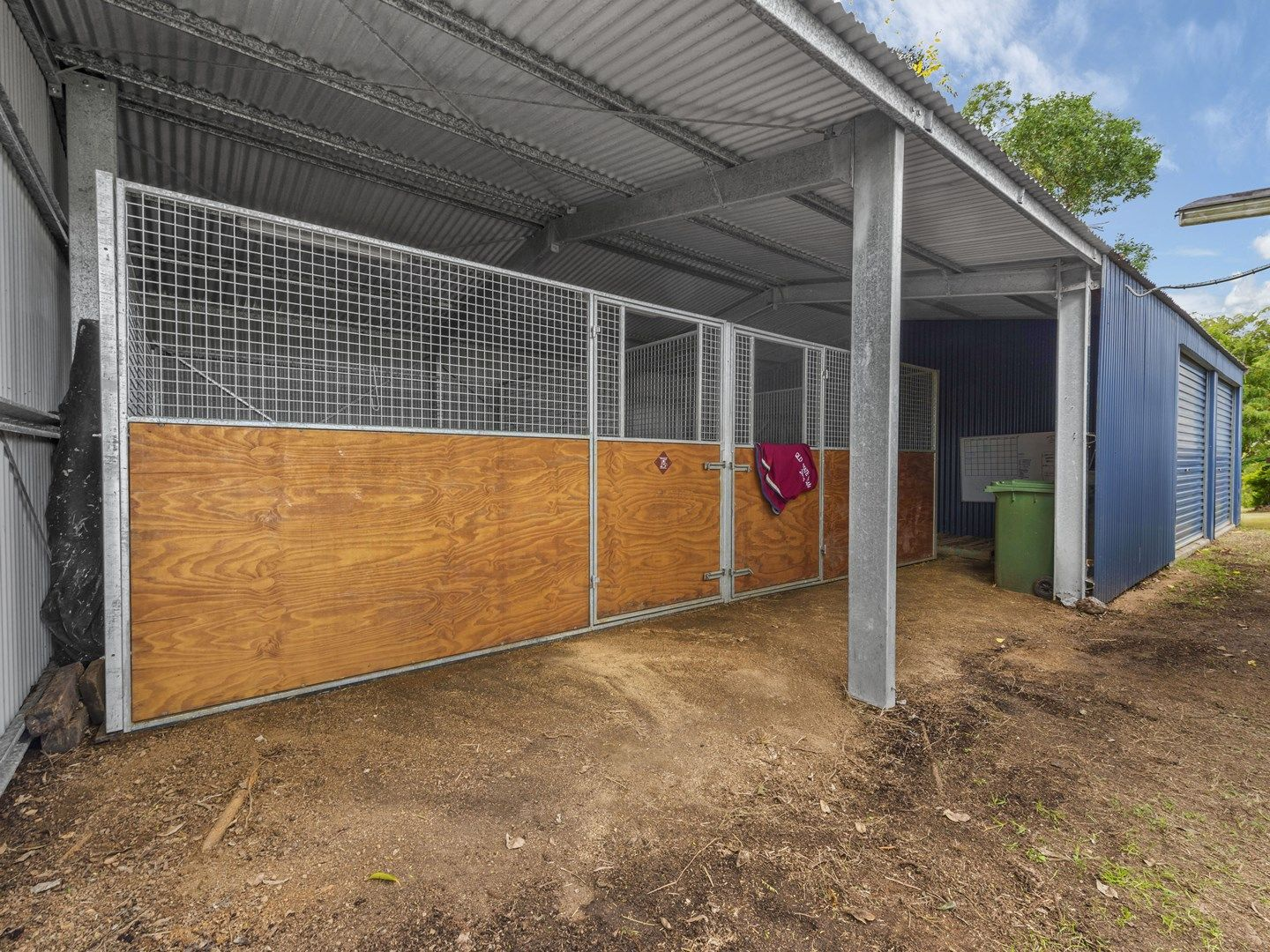 128 Obrien Road, Pullenvale QLD 4069, Image 2
