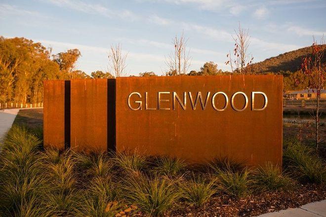 Picture of Glenwood, BARANDUDA VIC 3691