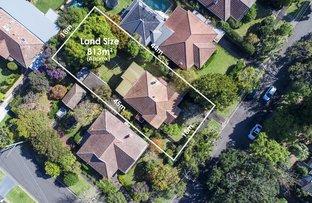 16 McLeod Avenue, Roseville NSW 2069
