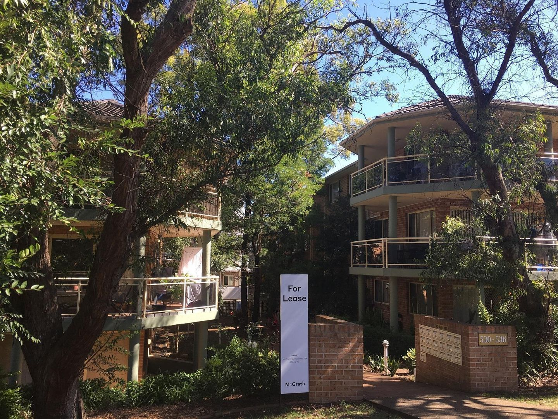 32/530 President Avenue, Sutherland NSW 2232, Image 0
