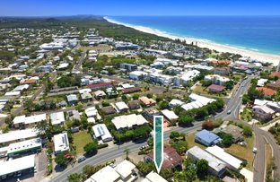 5/34-38 Yandina Coolum  Road, Coolum Beach QLD 4573