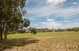 Picture of 200 Cochranes Road, Nyora VIC 3987