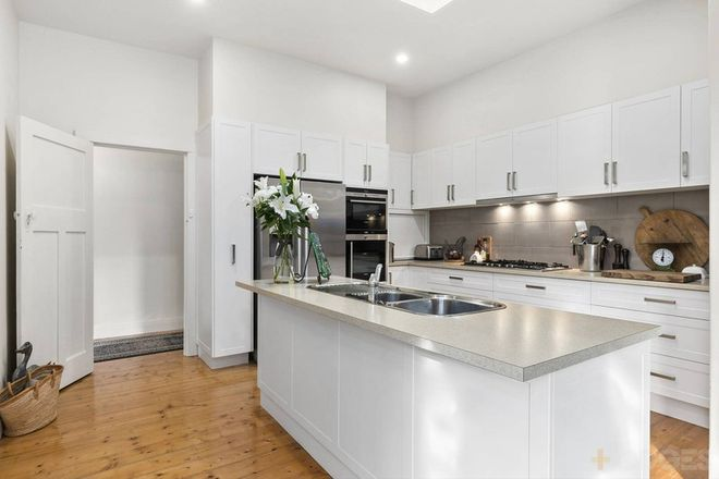 Picture of 178 Autumn Street, GEELONG WEST VIC 3218