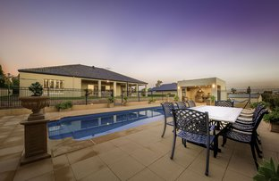 Picture of 6 Arcadia Close, Bolwarra Heights NSW 2320